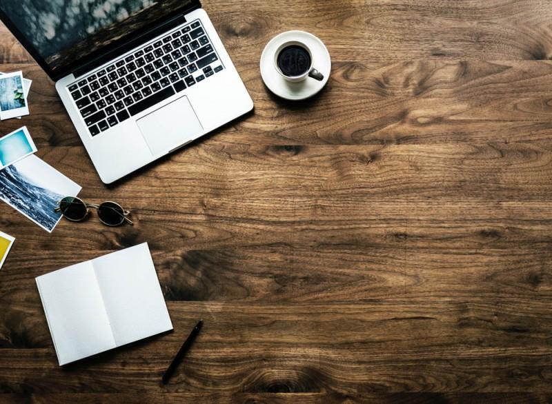 7 Tipps um deine Social-Media-Reichweite zu steigern