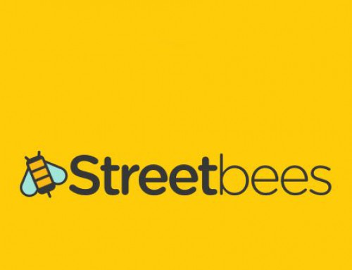 Streetbees: Geld verdienen mit Spaß!