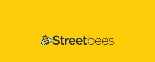 Geld verdienen mit Streetbees