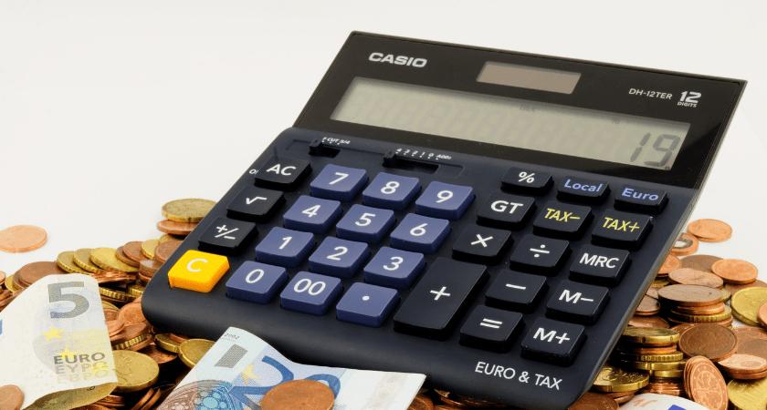 Tagesgeldkonten: Zinsen in der Abwärtsspirale