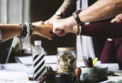 3 Tipps, die dabei helfen, dich und dein Team zu motivieren