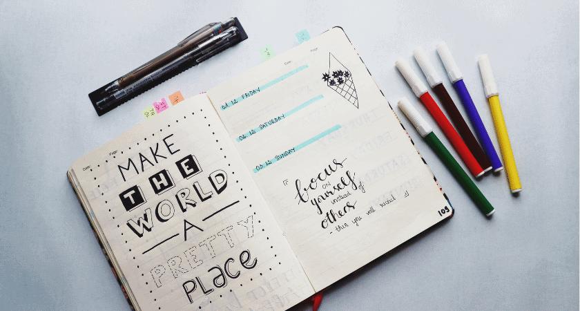 Terminkalender-Plugin