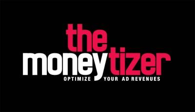 The Moneytizer: Geld verdienen online mit Bannerwerbung