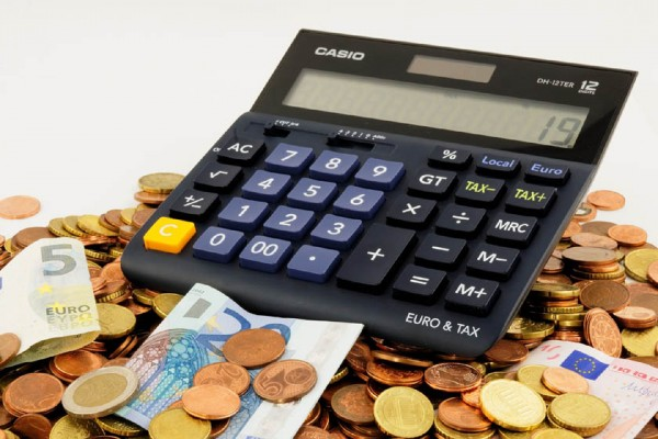 7 Tricks, die Deine Kunden dazu bringen, Deine Rechnungen schneller zu bezahlen