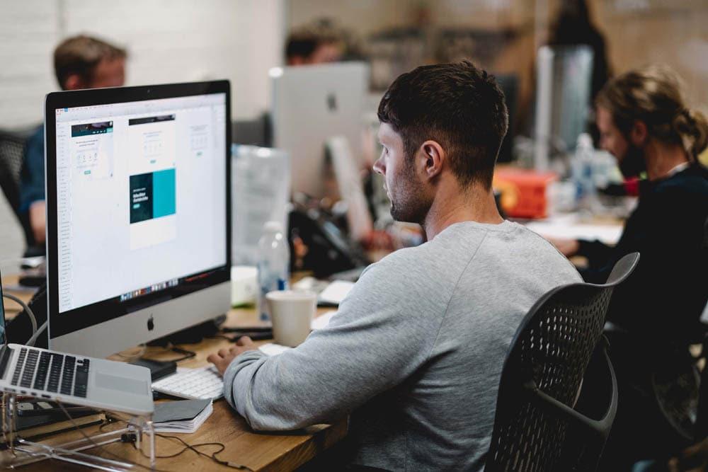 IT im Unternehmen: Geldverschwendung durch ungenutzte Software