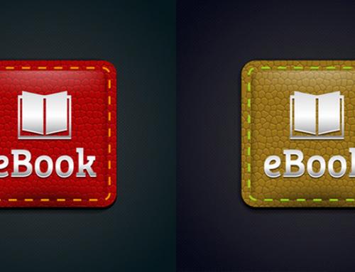 Warum nur Amazon KDP? Weitere nützliche Plattformen für die Veröffentlichung deines Ebooks