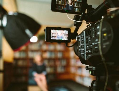 Videomarketing: Der Weg zum viralen Erfolg