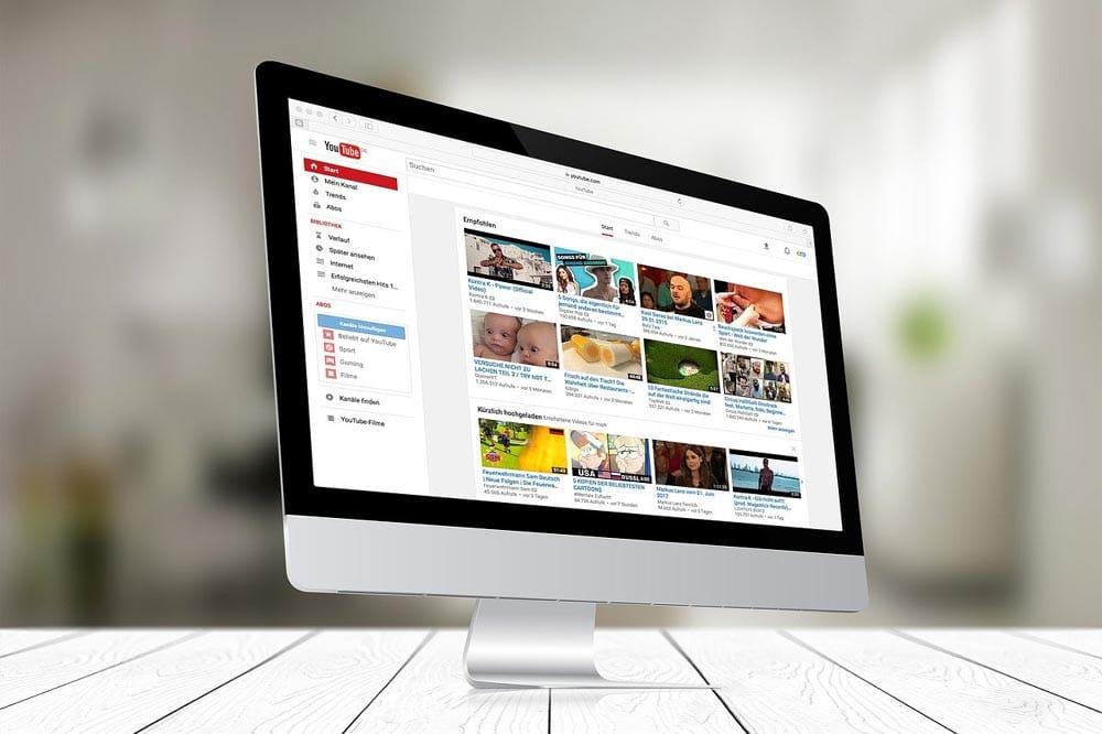 Wie funktionieren YouTube-SEO und Bilder-SEO?