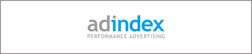 Affiliate-Marketing - Teil 12: Affiliate-Netzwerk Adindex.de