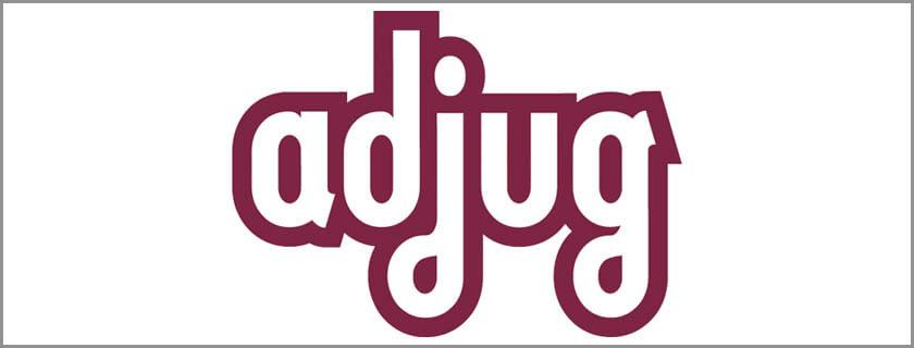 Geld verdienen mit dem Bannernetzwerk von AdJug