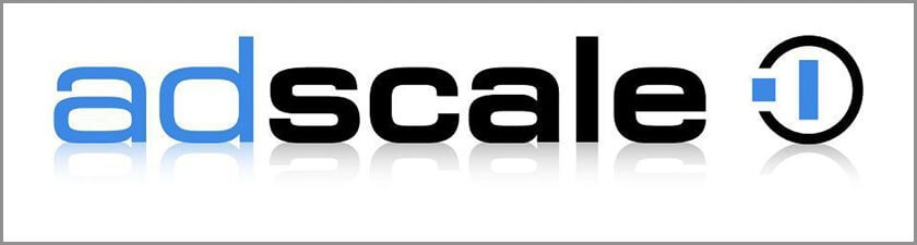 Geld verdienen mit dem Bannernetzwerk von Adscale