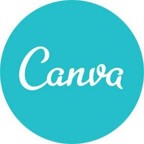 Alternative zu Photoshop: Canva