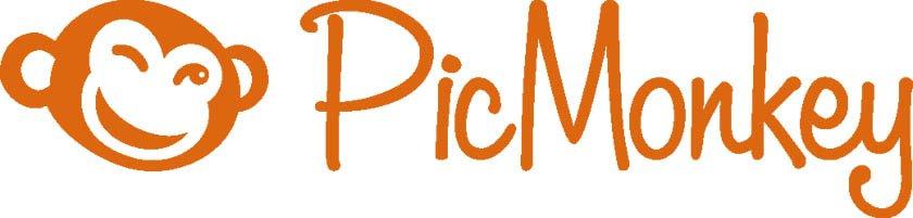 Alternative zu Photoshop: PicMonkey