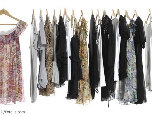 Second hand kleider online verkaufen