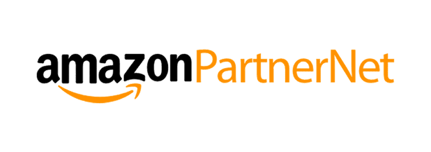 Affiliate-Marketing - Teil 11: Das Partnerprogramm von Amazon.de
