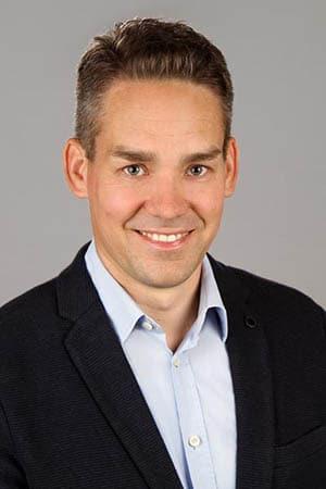 Timo Kleemann