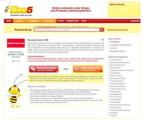 bee5-backend