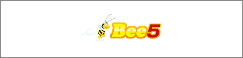 Geld verdienen mit Bee5