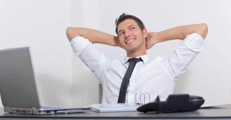 Berufliche Versicherungen für Selbständige und Freelancer