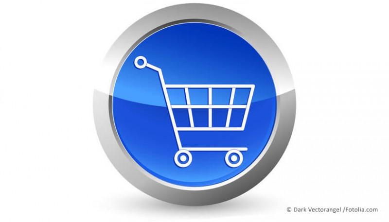 Onlinehändler beklagen weiterhin Bilderklau im Internet