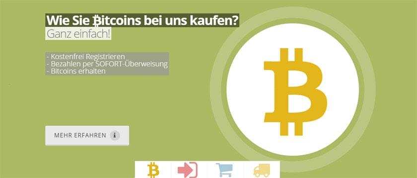Partnerprogramm des Monats: bitcoinkaufen.eu
