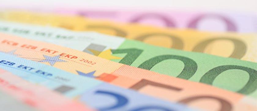 Deutsche verschenken 4,3 Milliarden Euro jährlich auf Bankguthaben - Tagesgeldkonten lohnen sich also doch