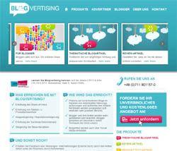 Blogvertising - Blog- und Contentmarketing