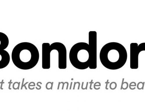 Mit Bondora Geld in P2P-Kredite investieren: Weitere Seiten im Bondora-Backend