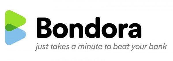 Mit Bondora Geld in P2P-Kredite investieren