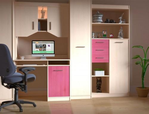 Wie sieht der perfekte Bürostuhl aus?