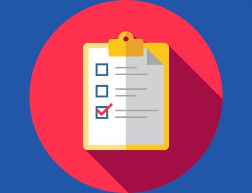 Businessplan-Erstellung: Checkliste