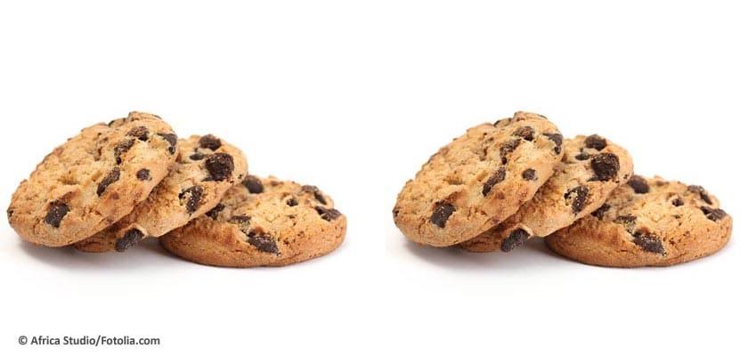 Was haben Cookies mit Geldverdienen im Internet zu tun?