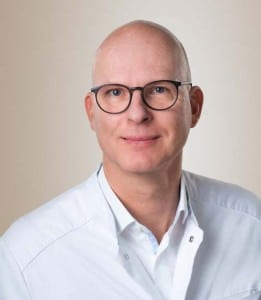 Dr. Martin Kürten