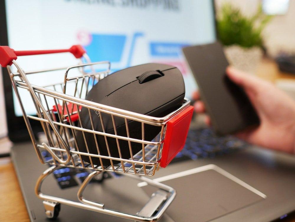 Onlinehandel: Ein Steuerberater für E-Commerce macht das Business einfacher