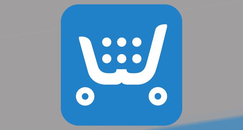 Shop-Lösung von ECWID: Einfach zu integrierender Online-Shop für Blogger und Website-Betreiber