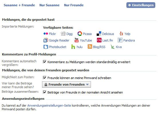 facebook-privat7