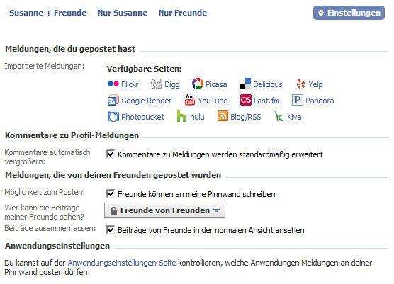 facebook-privat7
