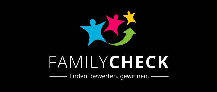 Partnerprogramm des Monats: FamiliyCheck.de