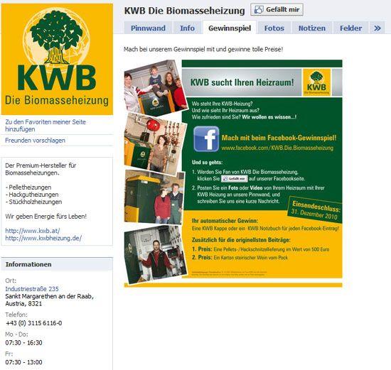 fanseite-kwb