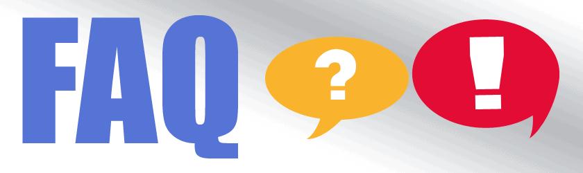 Plugin-Vorstellung: Eine FAQ-Seite erstellen mit dem Q-and-A-Plugin