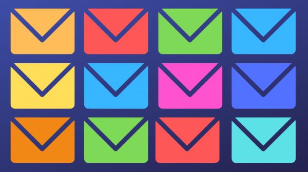 Feedburner-Newsletter: Eine schnelle Alternative zum eigenen Newsletter