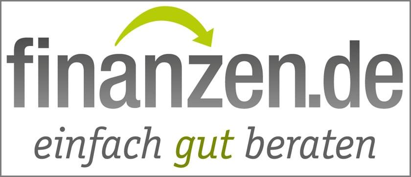 Affiliate-Marketing - Teil 10: Inhouse-Partnerprogramme - finanzen.de