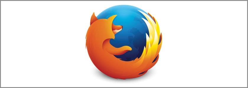 Quirk Search Status: Weiteres empfehlenswertes SEO-Add-on von Firefox