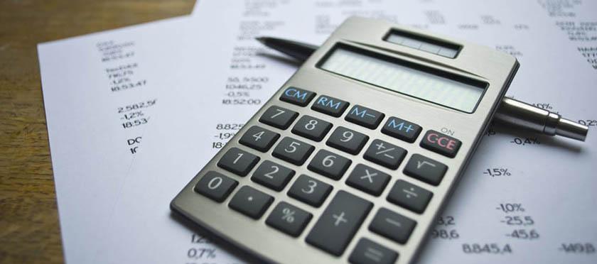 Neue Investitionen geplant? Firmenkredit online beantragen