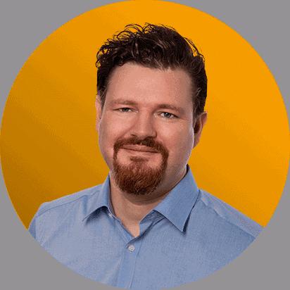 Florian Schück - Leadwerk