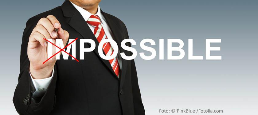Welche Finanzierungsmöglichkeiten haben Selbstständige und Existenzgründer?