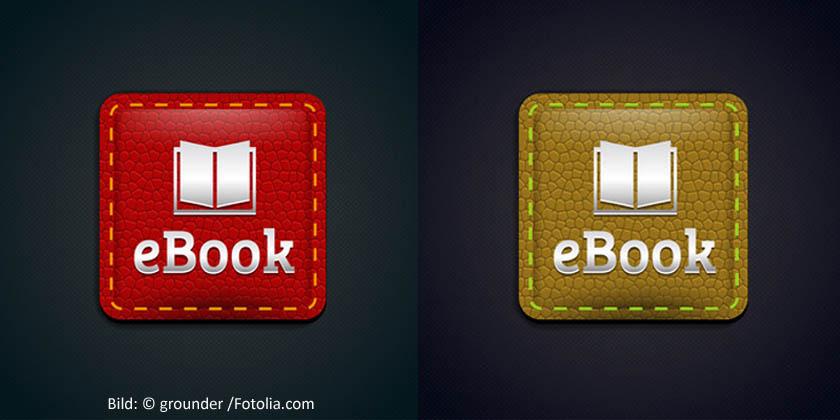 Geld verdienen mit Ebooks: 10 wichtige Fragen und Antworten für Einsteiger/innen