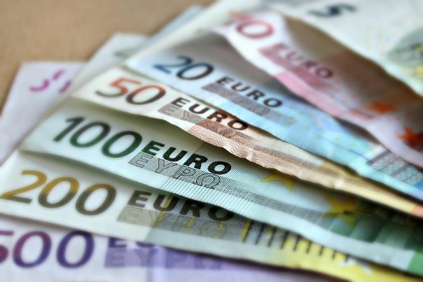 Geld anlegen - Welcher Anlagetyp bist du?