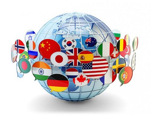 Internationalisierung deines Online-Unternehmens: Die ersten Schritte
