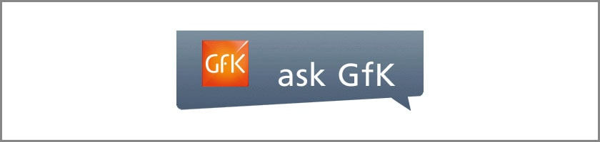 geld verdienen mit umfragen von ask gfk immerhin sind. Black Bedroom Furniture Sets. Home Design Ideas